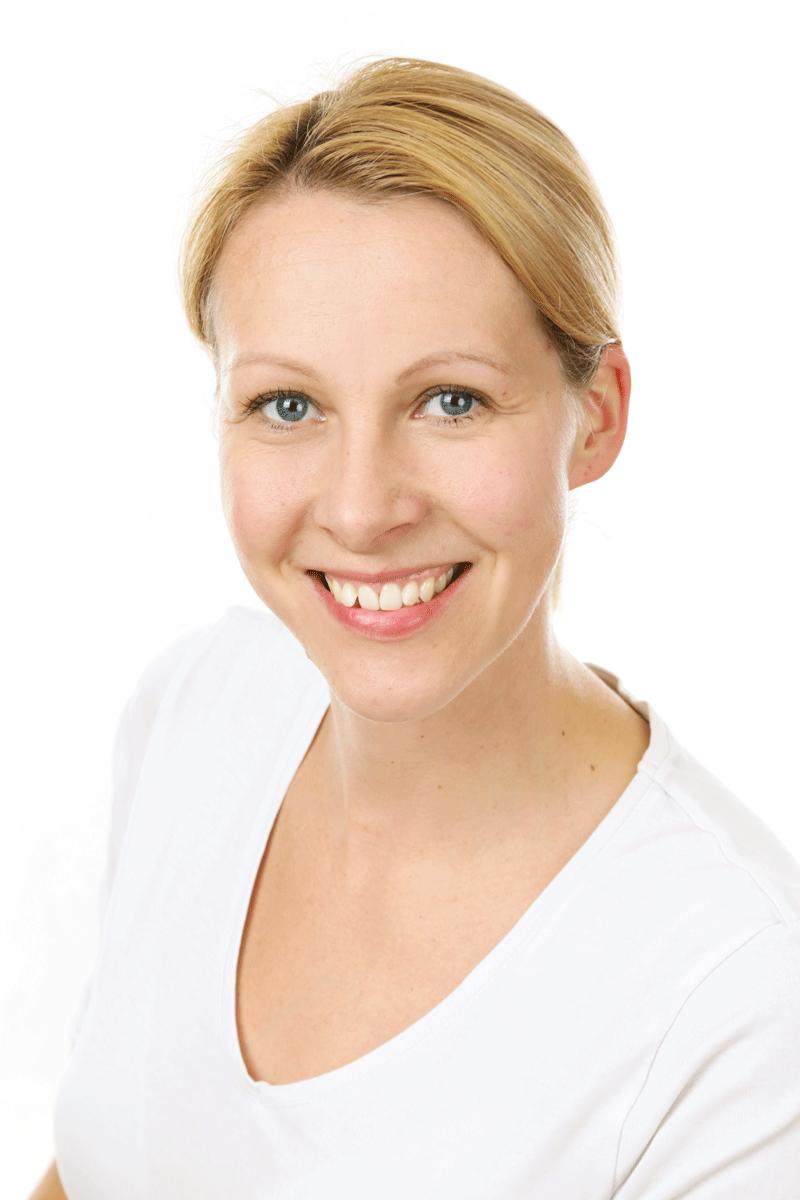Anke Behnke