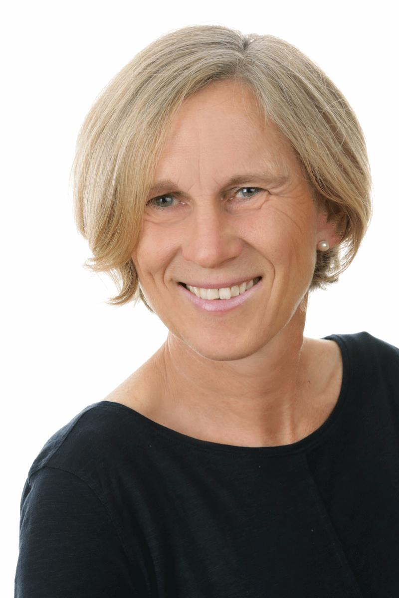 Martina Nock