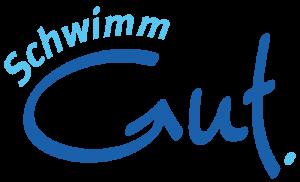 SchwimmGut