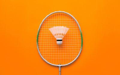 Badminton Kurs für Jugendliche